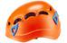 Climbing Technology Galaxy Klatrehjelm orange